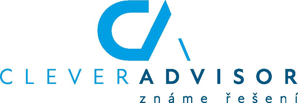 logotyp-ca